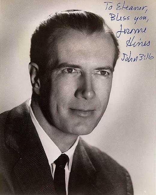 Jerome Albert Link Heinz Net Worth