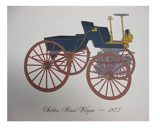 Home & Hearth Adroit 2 Antique Carriage Wagon Wheels